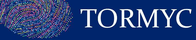 Impressões Digitais - Tormyc